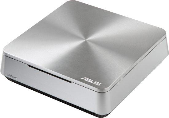 Asus Vivo VM42-S156R - Mini PC