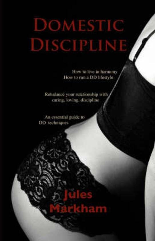 Domestic Discipline Anal 96