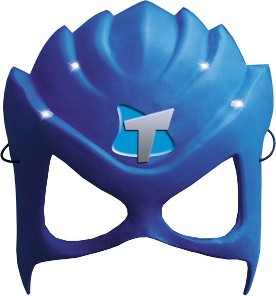 bol mega toby masker studio 100