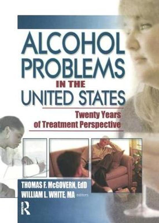 Alcoholism In America Families Essay Sample