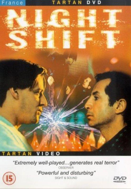 bolcom night shift movie