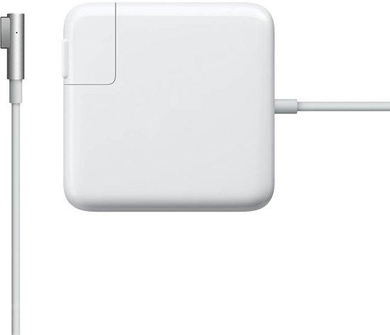 Macbook air oplader, batterier og Opladere - Sammenlign
