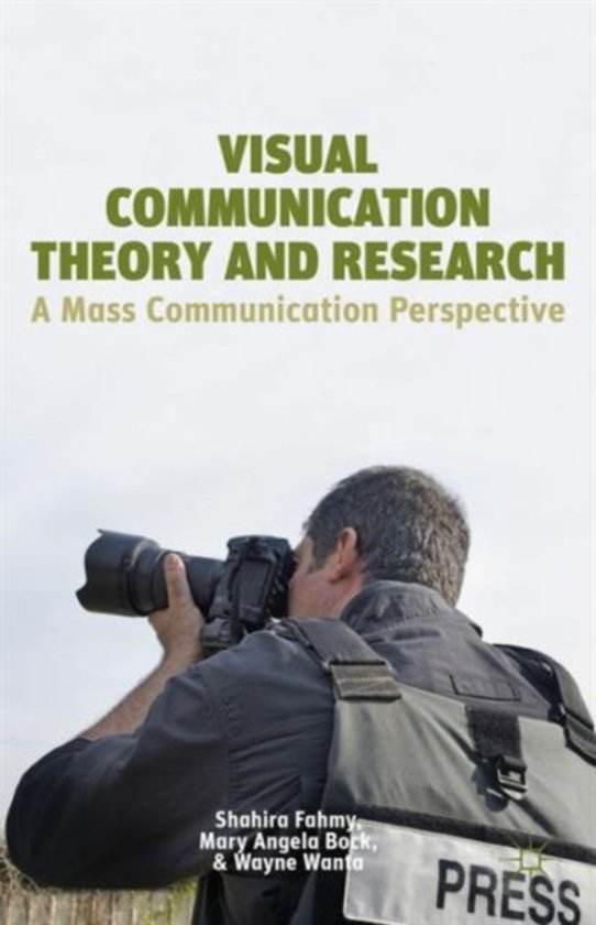 communication theory and research overview Achieving world peace: theory and research  this description is  corroborated by medical evidence concerning the nature of stress and its effect  upon the.