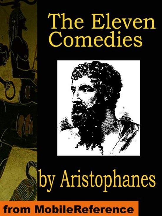 the women in aristophanes comedy lysistrata Designing women: aristophanes' lysistrata and the hetairization of the greek wife sarah culpepper stroup arethusa, volume 37, number 1, winter 2004, pp 37-73 (article.