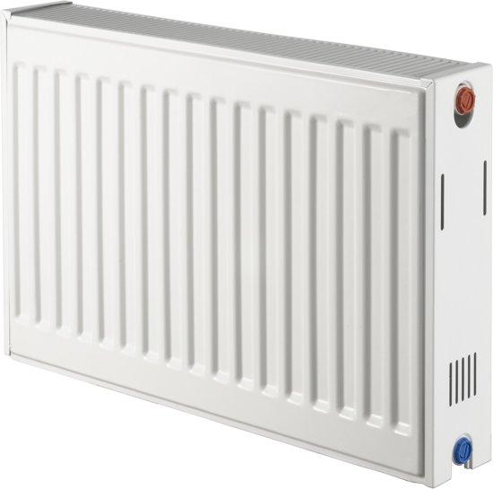 MAGNUM Mat - Set 1 m² / 150 Watt, Elektrische Vloerverwarming in Gouderak