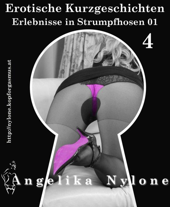 erotische kurz geschichten stellung 6