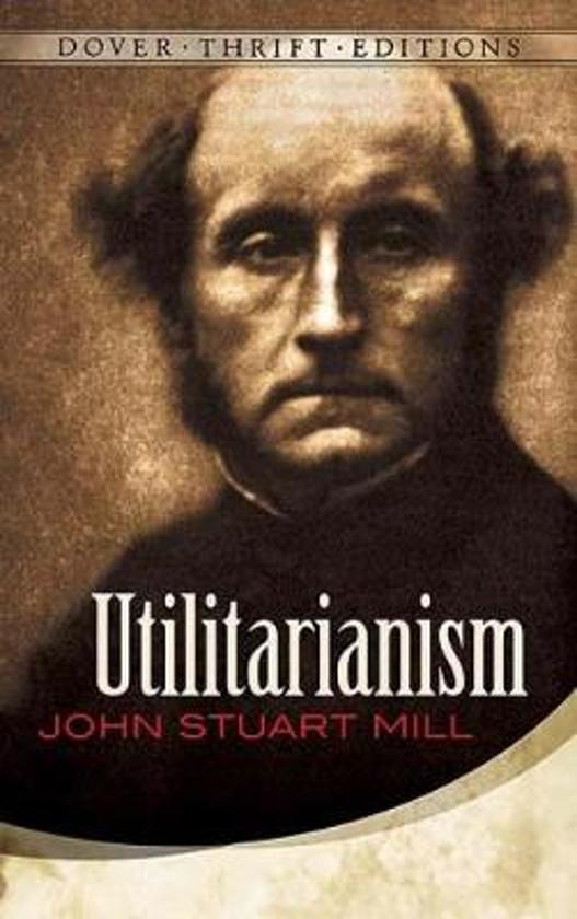 classics essay other penguin utilitarianism Download and read utilitarianism and other essays classics utilitarianism and other essays classics it's coming again, the new collection that this site has.
