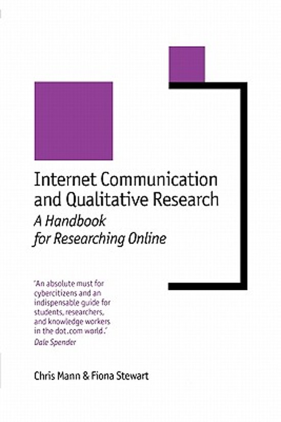 Qualitative Research Journal