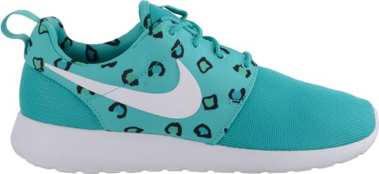 nike sportswear air max 90 essential - Nike Roshe Run Blauw Maat 39