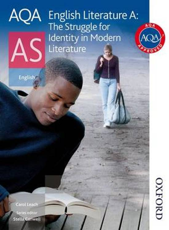 aqa english literature b coursework a2 Aqa a-level english literature coursework - word limit - posted in forums cafe umm writing my lit essay, a a2 aqa english literature coursework examples of thesis.