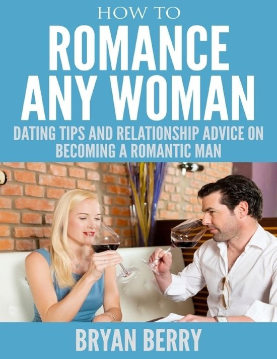dating tips guys a womans perspective Is online dating different for men and women from a female perspective one of the biggest there's a lot of mixed messaging when it comes to dating advice.