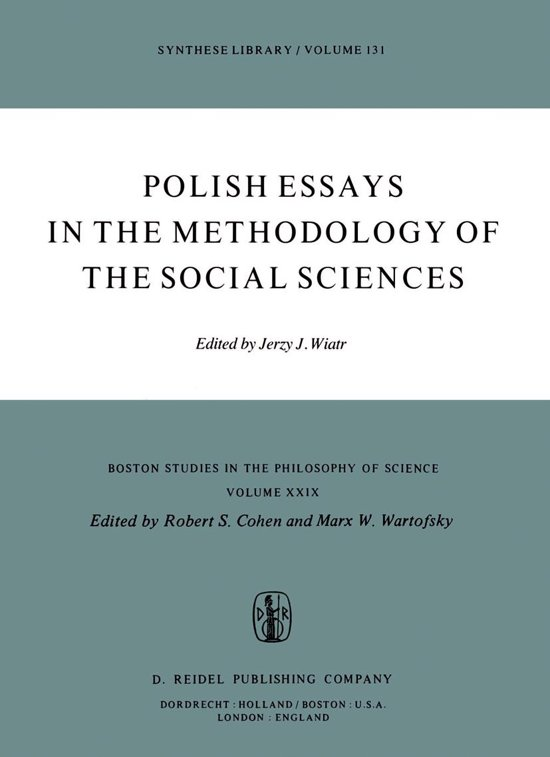 explaining the philosophical base of the social sciences essay Explaining the philosophical base of the social sciences essay but full essay samples are available only for explaining the philosophical base of the social.