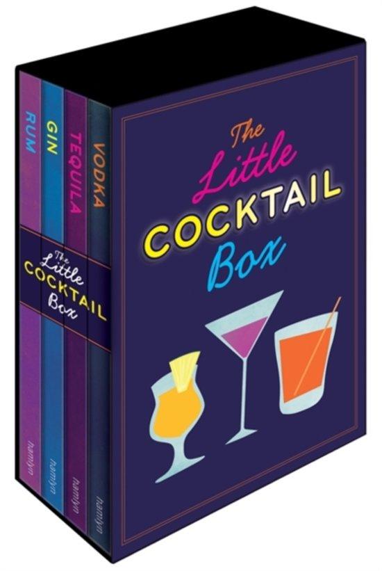 ... auteur cocktail recipes dishmaps cocktail the auteur cocktail recipes