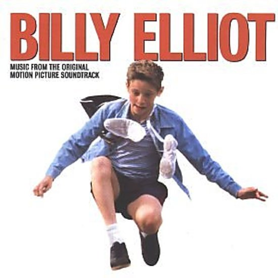 billy elliot children of the revolution Title: billy elliot (2000) 77 /10 want to share imdb's rating on your own site use the html below you must be a registered.