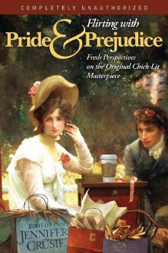 essay on marriage in pride and prejudice Read marriage in pride and prejudice: a literary essay by louise hathaway with rakuten kobo i wrote this literary essay in graduate school the semester before i received my masters degree in english literature.