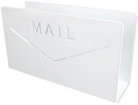 Trendform postbakje Mail in Korte Heide