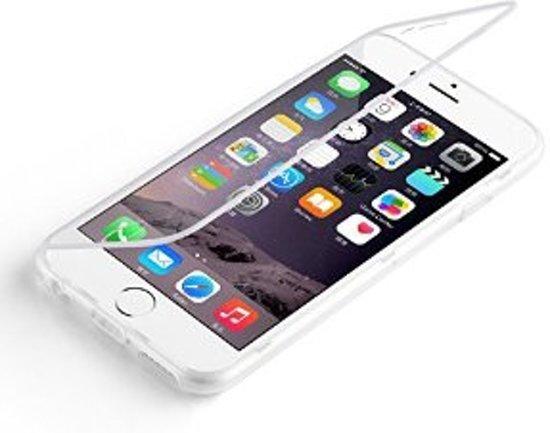 Carcasa Silicona Iphone