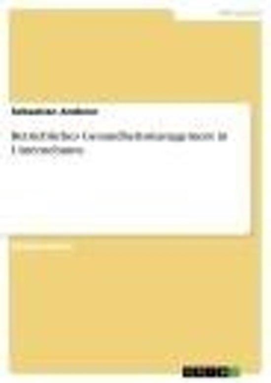 convertisseur pdf en epub kobo