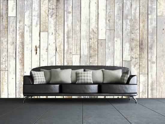 planken behang slaapkamer ~ lactate for ., Deco ideeën