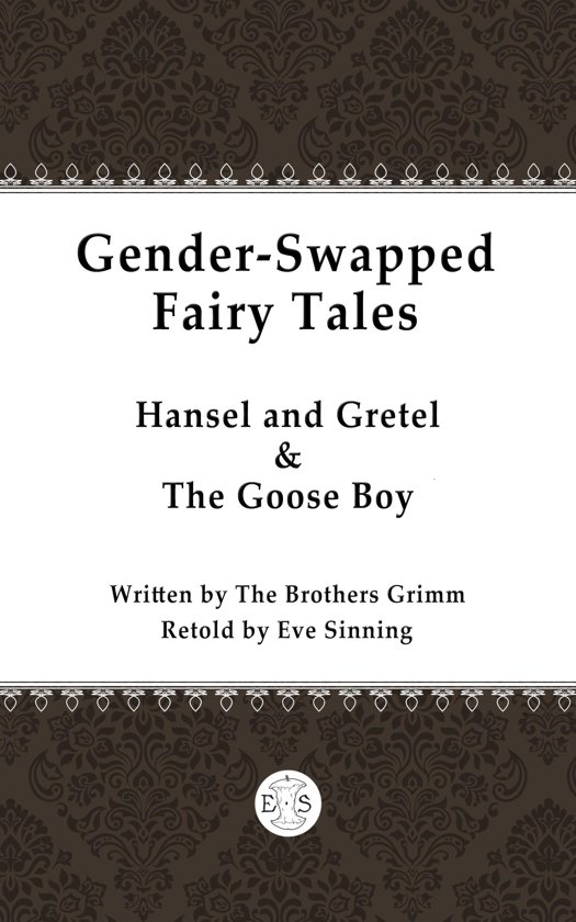 sterotypical gender biased fairy tales essay Gender roles in fairy tales essaysencouragement of gender roles through fairy tales female characters in many fairy tales are the perfect epitome of women following traditional female roles and possessing qualities of worthiness.