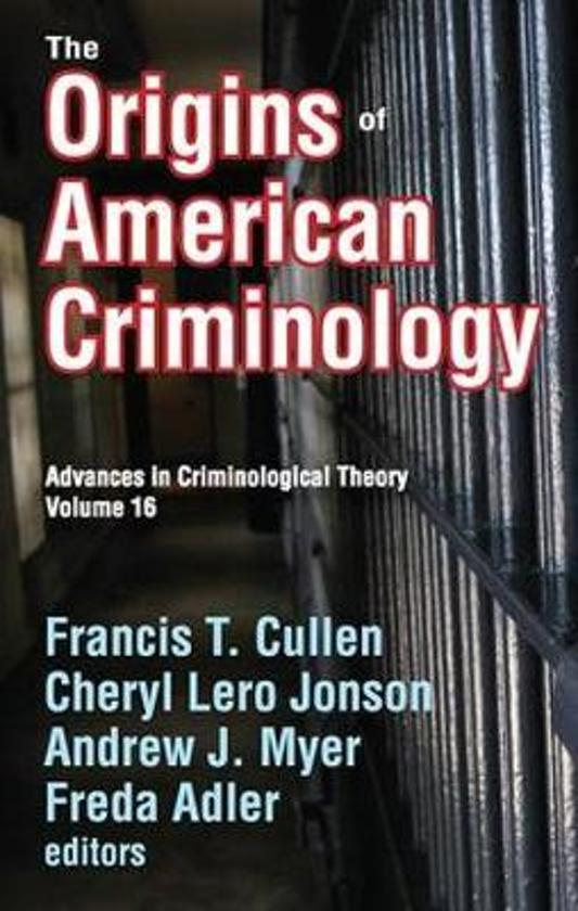 ... criminology essay online in order to buy a criminological theory of
