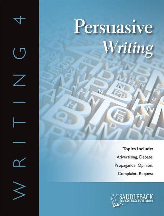 Writing about writing ebook