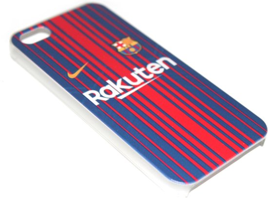 BolComFcBarcelonaHoesjeIphone55sSe