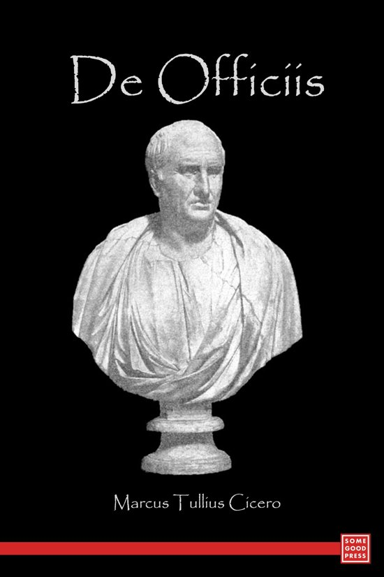 cicero 3 essay This essay brings together these two critical developments to propose a different reading of the significance of petrarch's letters to cicero and the historiography of the renaissance, historicism, and the modern that it involves.