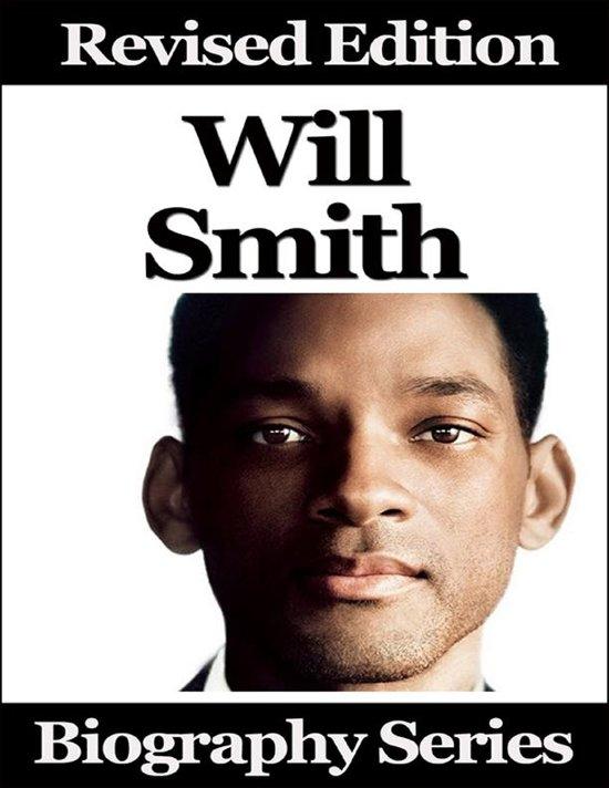Will Smith's Accomplishments