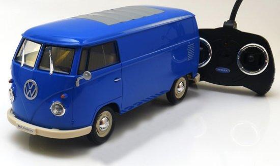 radiografische volkswagen bus t1 bestel vw 1. Black Bedroom Furniture Sets. Home Design Ideas