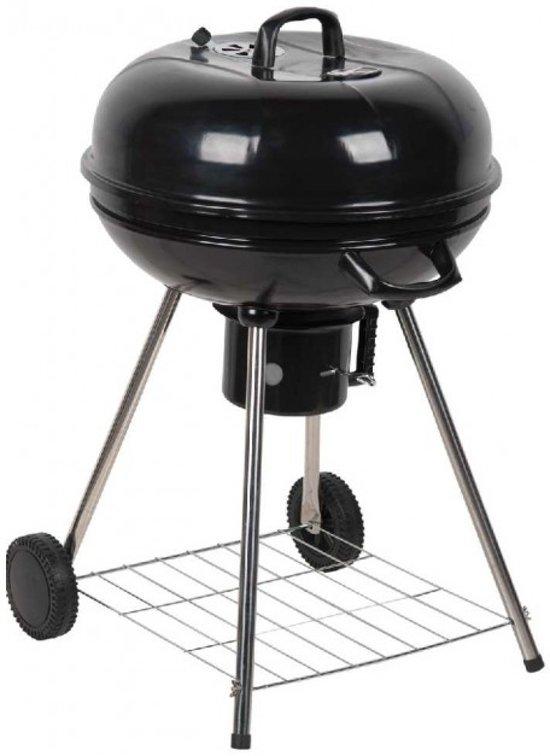 barbecue houtskool rond. Black Bedroom Furniture Sets. Home Design Ideas