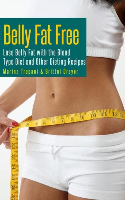 500, weight, loss, tips, telugu.2
