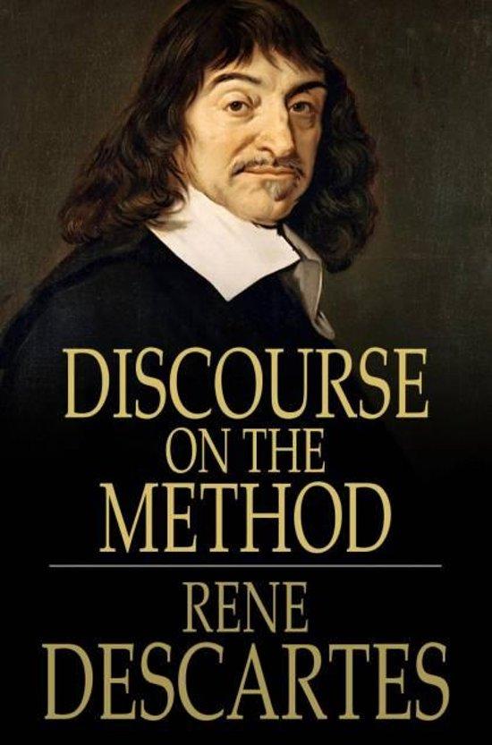 Discourse and Creativity eBook by Rodney Jones ...