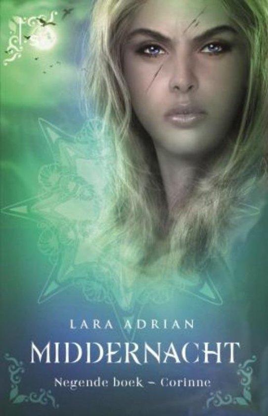 Online fantasy boeken bestellen bij Fantasy-db