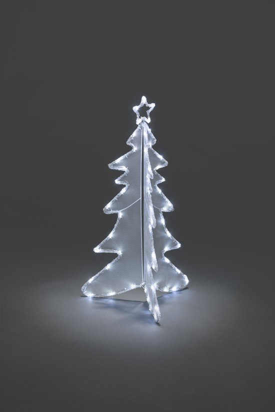 Kerstboom Nodig Vandaag Speciale Konstsmide