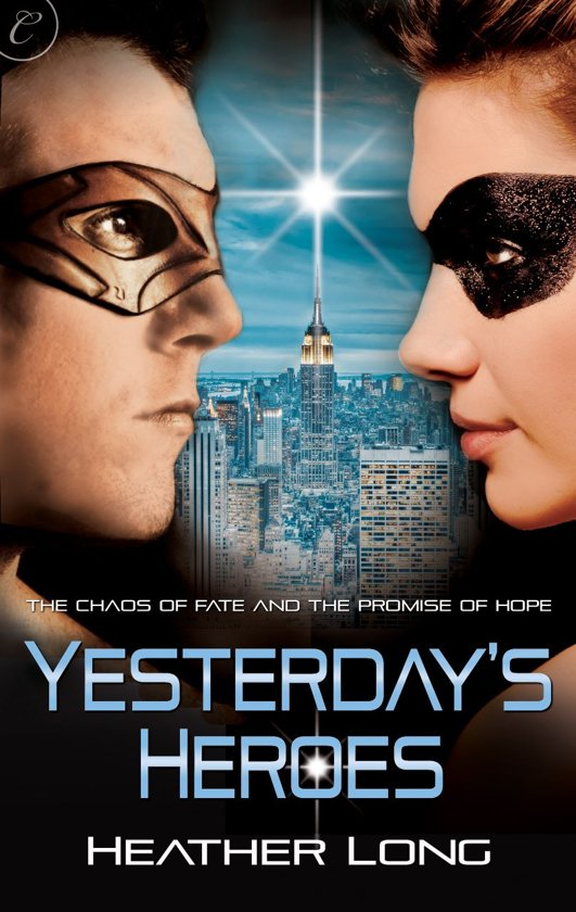 heros today and heros yesterday There is a big difference in the movie superhero of today and the comic book superhero of yesterday, said psychologist sharon lamb,.