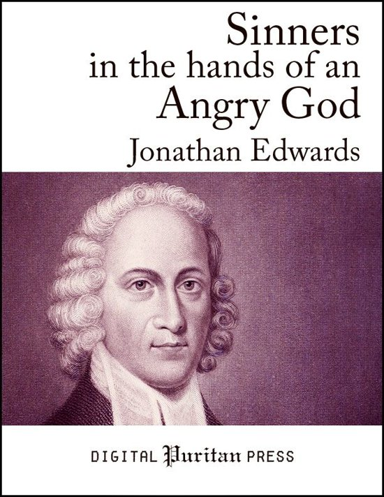 rhetorical strategies in sinners in the hands of an angry god An analysis of rhetoric in johnathan edwards' sinners in the hands of an angry god this is intended for an american literature course for high schoolers.