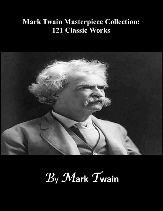 the invalids story mark twain essay 9 4th quarter assignments march 12- continiue working on the body paragraphs of essay ii march 22- read mark twain's the invalid's story.