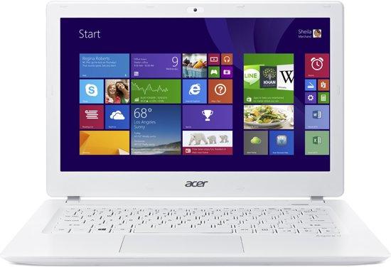 Acer Aspire V3-371-54N9 - Laptop - WOOSE.NL - Voor jou gevonden