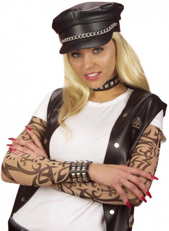 Tattoo sleeves voor volwassenen in Rhederbrug