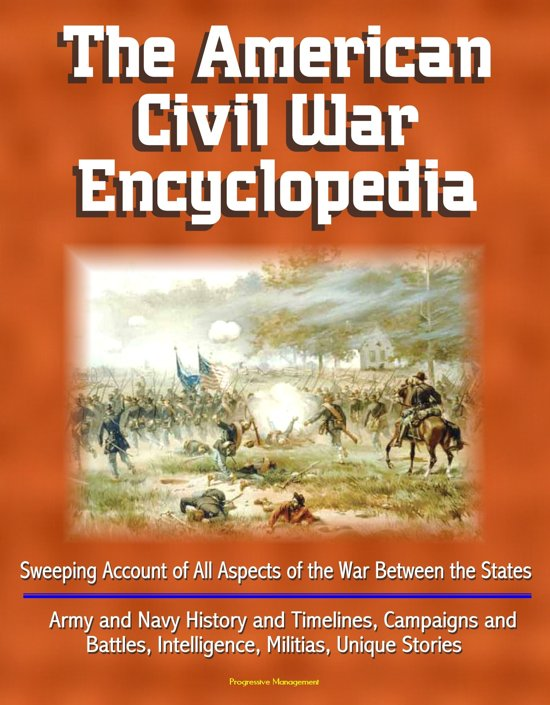 account of the civil war the only battle between americans The civil war, the civil war history, events, timeline, battles, weapons, generals, heroes, best books and movies of the civil war the civil war for kids.