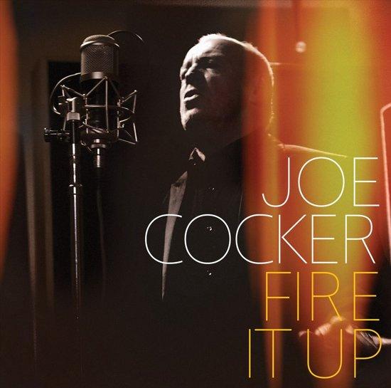 Fire It Up (LP+Cd)