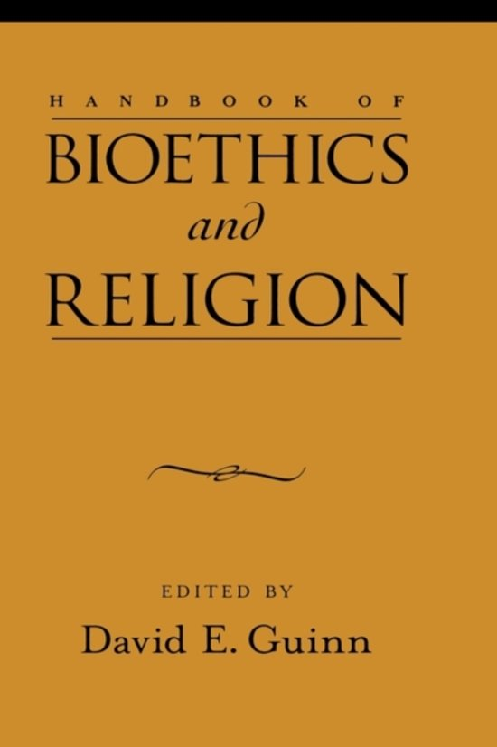 religion and bioethics physician assisted suicide Yet, the arguments supporting physician-assisted suicide apply equally to suicide   fortunately, well-established principles of medicine and bioethics provide.