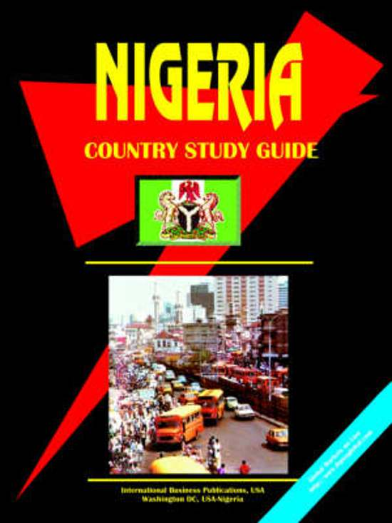 About this Collection | Country Studies | Digital ...