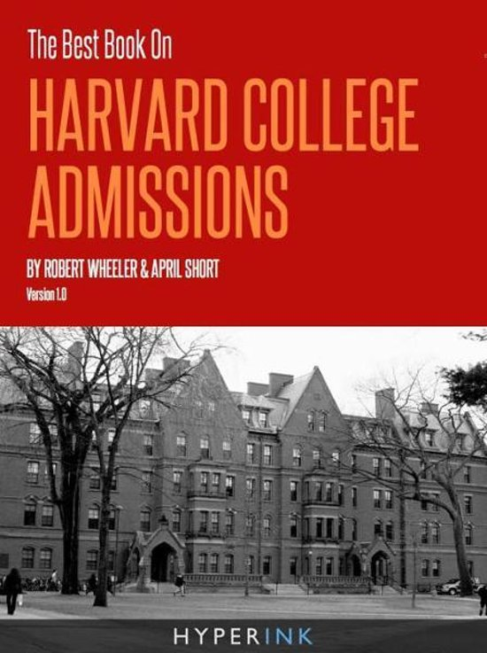 harvard law school admissions essays After school i do my homework in french law school admission essays service 55 successful harvard help with writing a conclusion for key skills assignment systems of equations homework help.