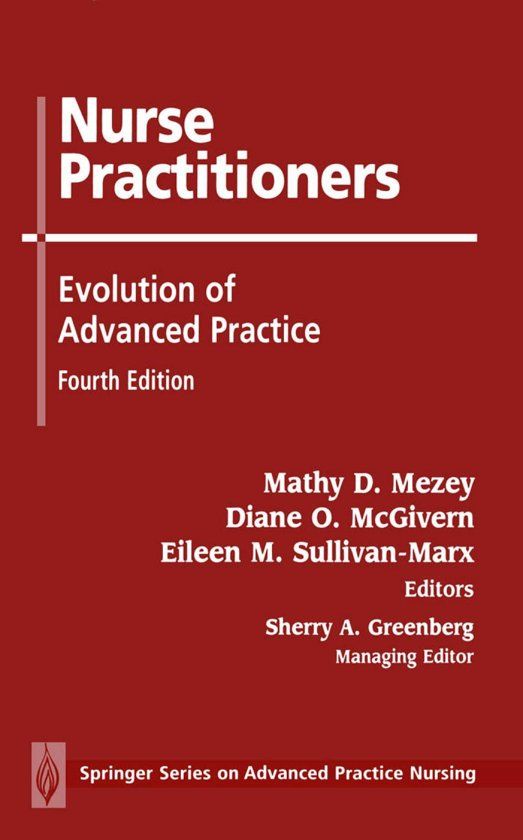 pharmacotherapeutics for advanced practice 4th edition pdf