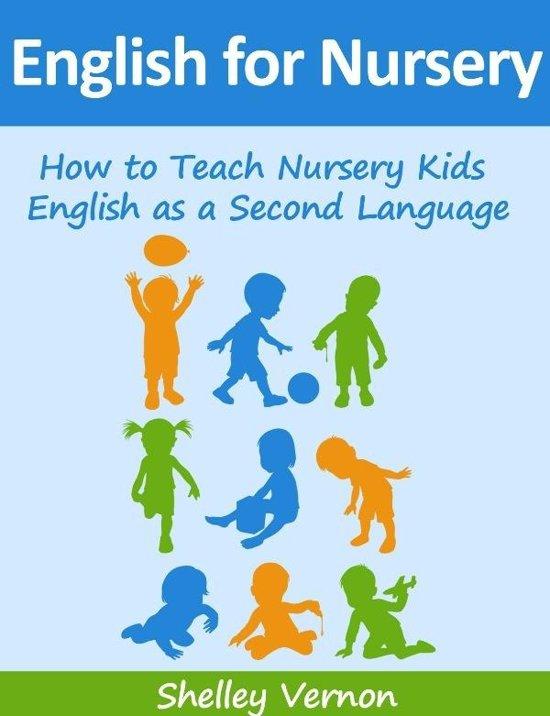 esl teachers board english as a second language esl job
