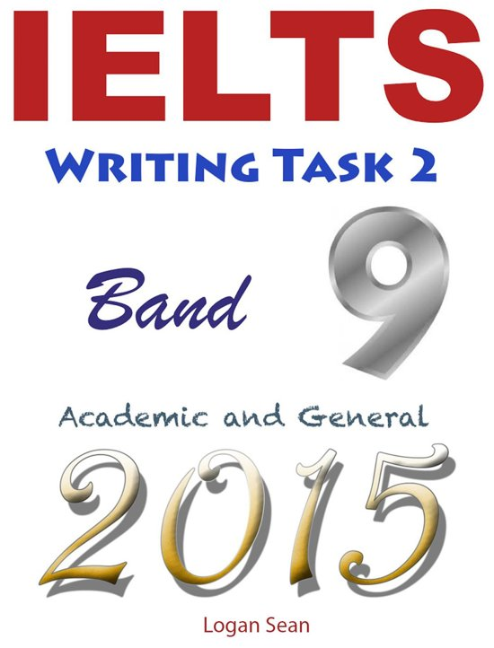 IELTS Sample Letters (IELTS Writing Task 1)