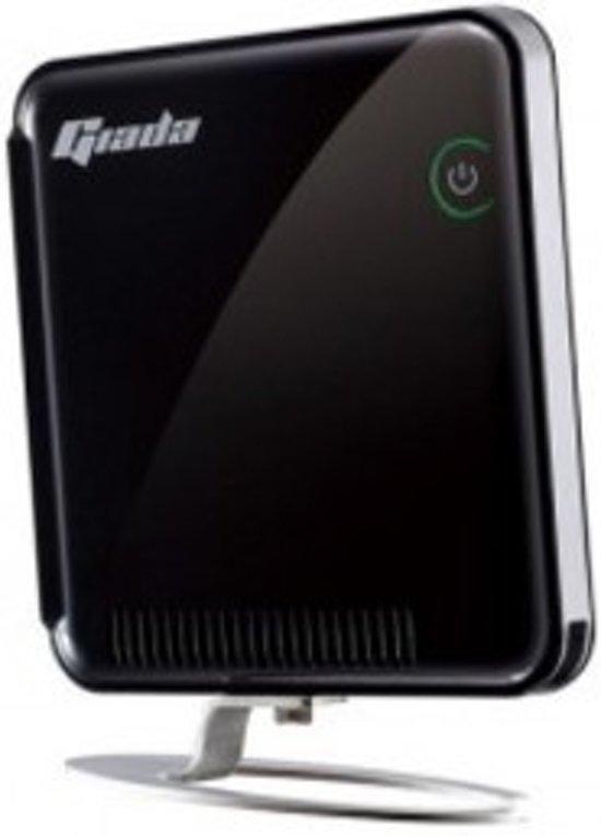 Giada N20-B2534 thin client