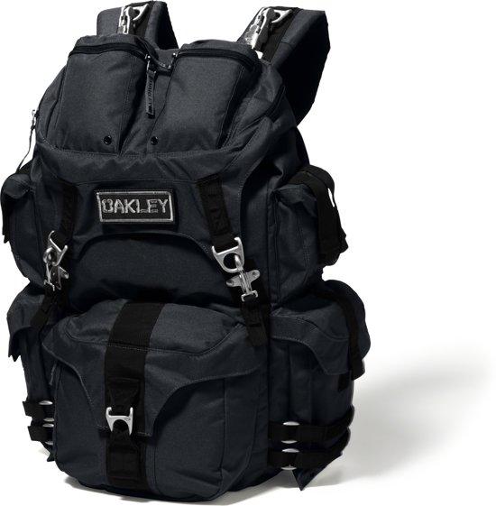 Oakley Mechanism Pack - Rugzak - Black in Elahuizen / Ealah?zen